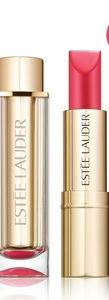 ESTEE LAUDER Pure Color Love Lipstick #250